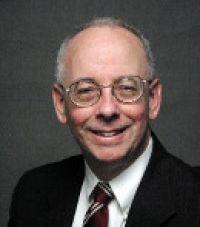 Warren Ayres