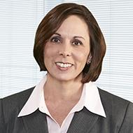 Lisa Boyle