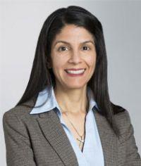 Erica Loomba