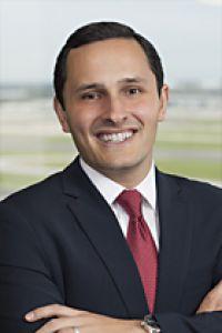 Jorge Pérez Santiago