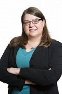 Janet C. Owens