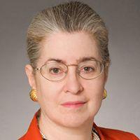 Kathleen H. Moriarty