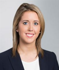 Allison Lynn Martin