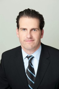Kenneth Scholtz