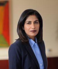 Farah Bhatti