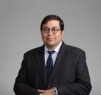 Yasho Lahiri