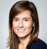 Julie De Bruyn