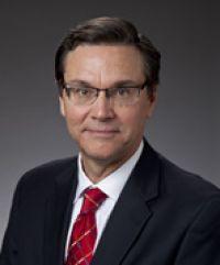 michael clayton attorney client privilege essay