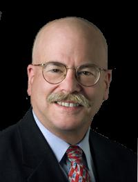 Douglas Haas