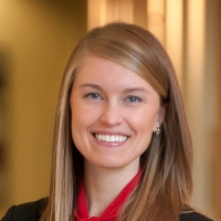 Haley Fowler Gregory