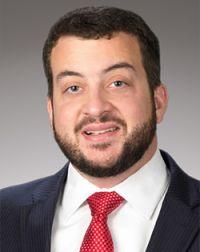 Aaron Igdalsky