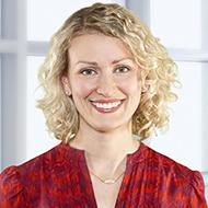 Megan Baroni