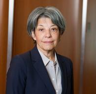 Cindy Mann