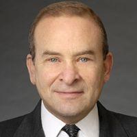 Russell E. Greenblatt
