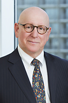 Barry Leigh Weissman