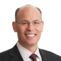 Jason Reisman