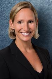 Kristen Peters
