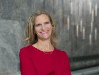 Elizabeth M. Gore