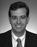 Robert Klingler