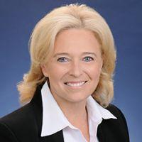 Cynthia Burch