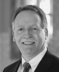 Jerry Blanchard