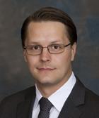 David Van Goor