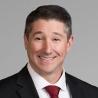 Jeffrey Lieberman