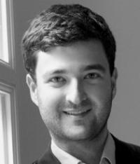 François-Xavier Mirza