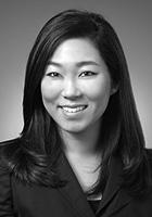 Lisa Yun