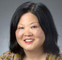 Katherine Aizawa