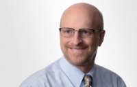 Jeffrey Schlossberg