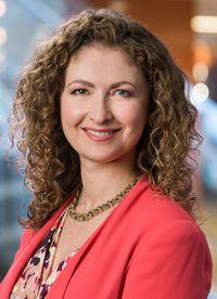 Karina Sterman
