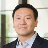 Antony Kim