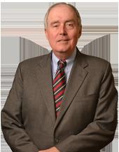 Charles Feuss
