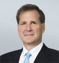 Warren Kean