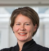 Nicole Sprinzen