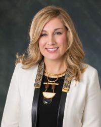 Nicole Osborne