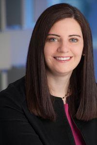 Kimberly Cohen