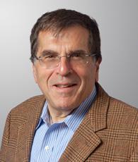 Kenneth Rubenstein