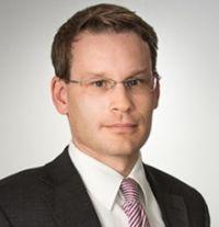 John-Henrik Spåre