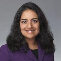 Kavita Goswamy Shelat
