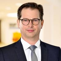 Mathias Schönhaus