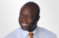 Otieno Ombok