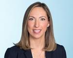 Brie Kluytenaar