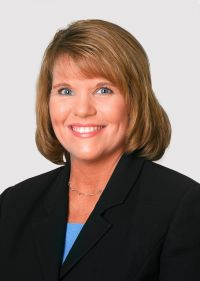 Kelly Schrupp