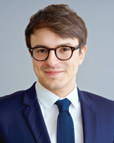 Alexandre Balducci