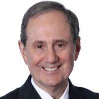 Brian Bilzin