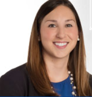 Amy Braun