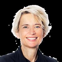 Sophie Pélicier-Loevenbruck