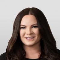 Lindsey Medina